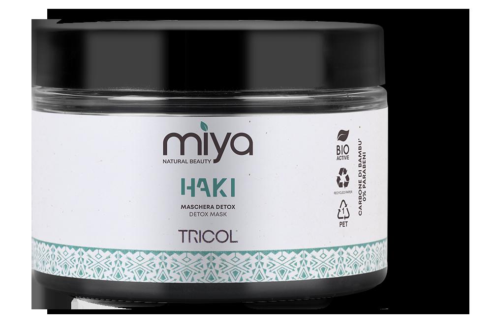Miya-Haki-mask150
