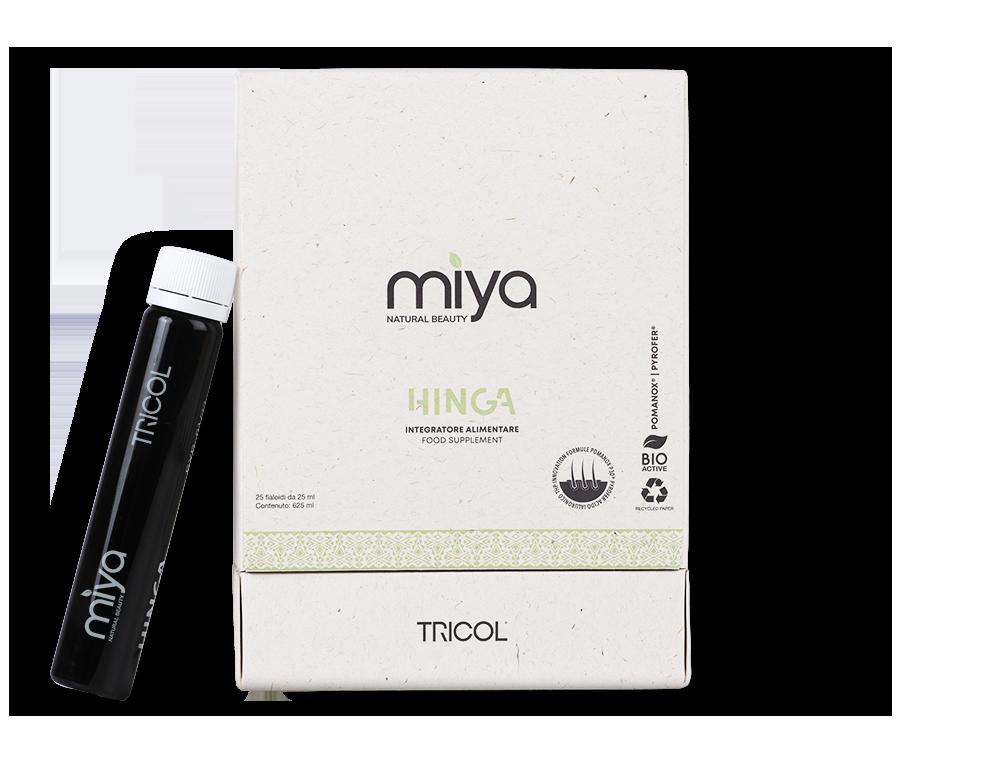Miya-Hinga-integratore_fiala