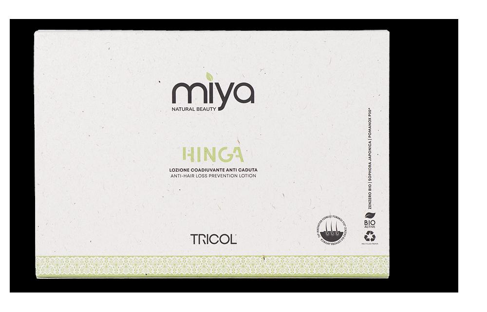 Miya-Hinga-lotion2