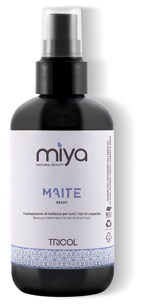 Miya-Maite-ready200