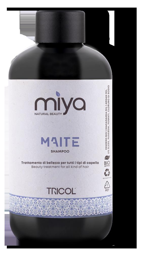 Miya-Maite-shampoo200