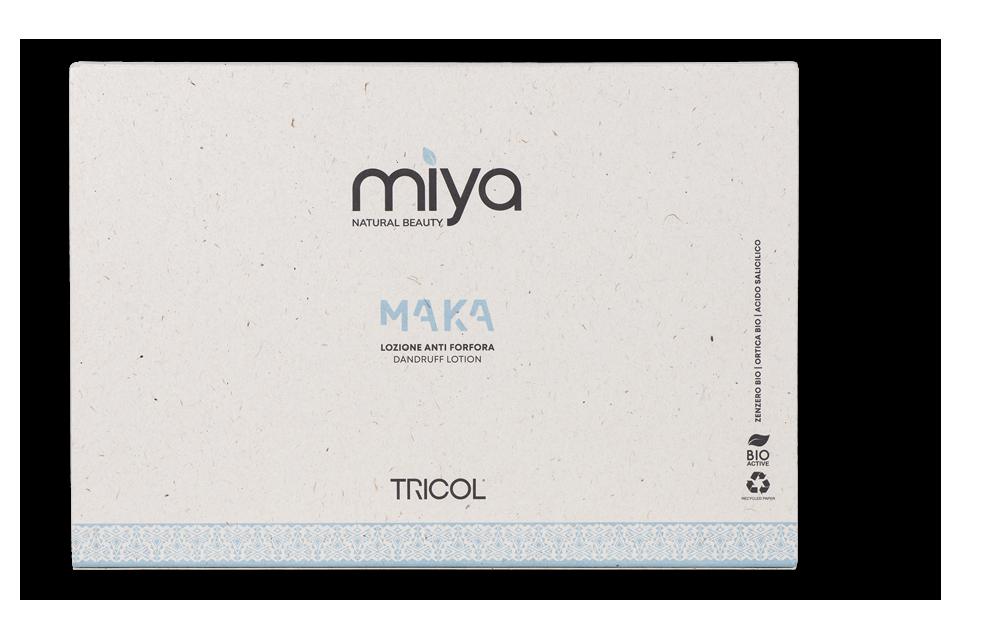 Miya-Maka-lotion2