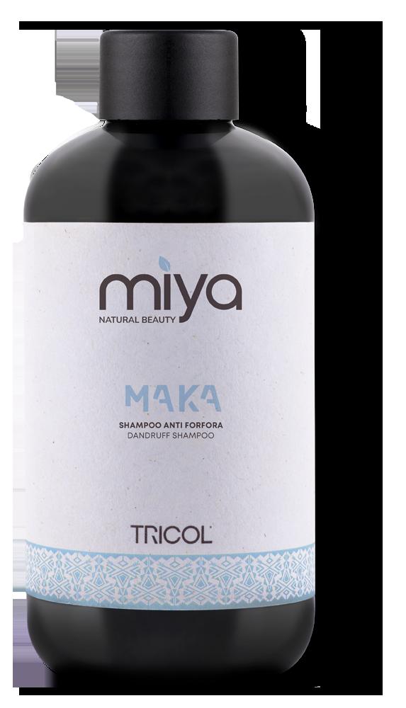 Miya-Maka-shampoo200
