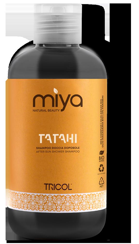 Miya-Tatahi-shampoo200