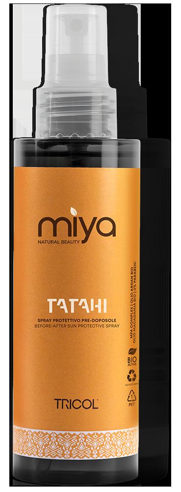 Miya-tatahi-spray150