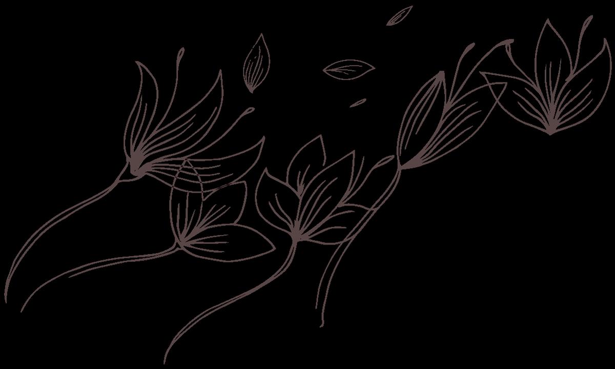 miya-flowers1