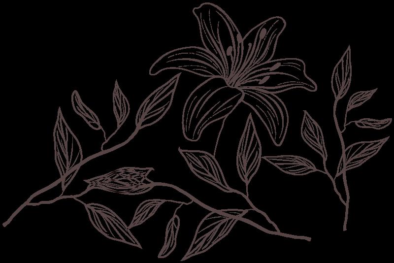 miya-flowers12