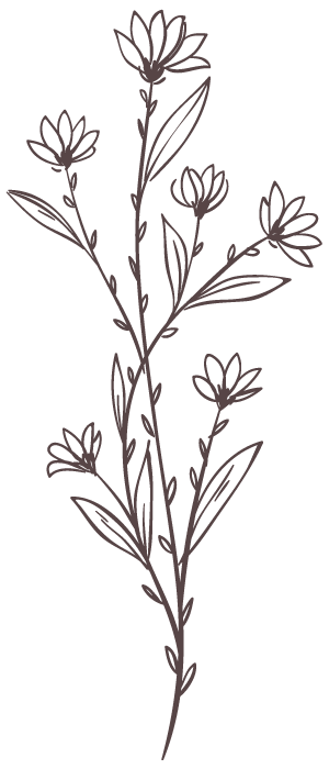 miya-flowers13