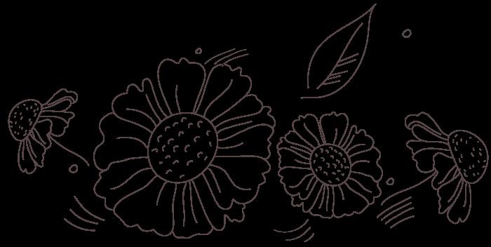 miya-flowers4