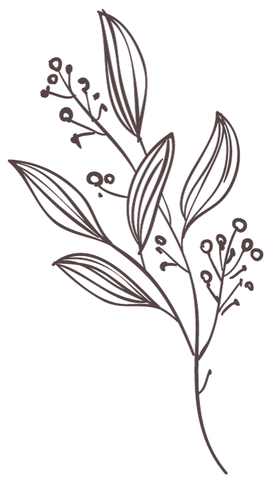 miya-flowers7